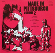 LP-made in pittsburgh 2