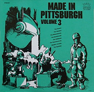LP-made in pittsburgh 3