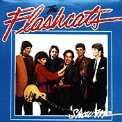flashcats-show me